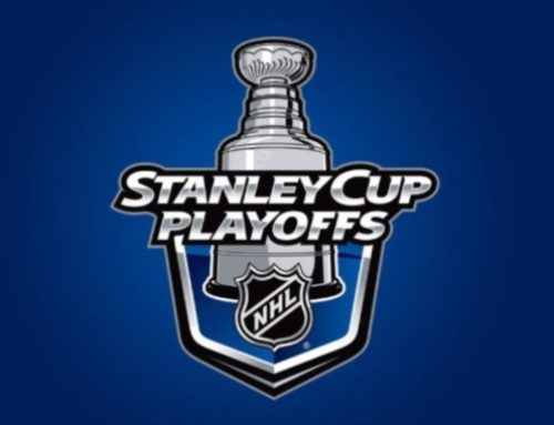 2018 Stanley Cup Playoffs Lightning Watch Parties w/Street Laced