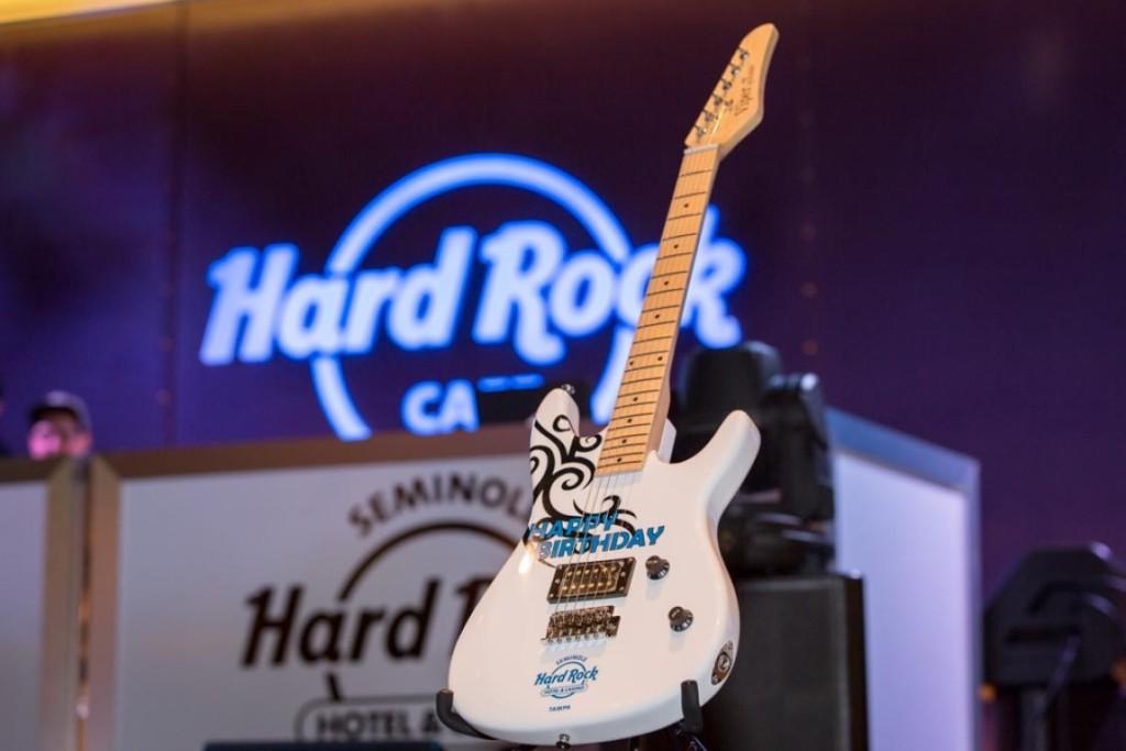 seminole hard rock casino tampa winners 2018 - 1024×683