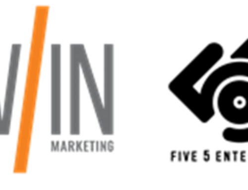 Street Laced Marketing Forms Powerful Partnership with Five 5 Entertainment & Within Marketing