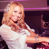 DJ Maria Matarelli